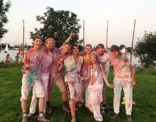 2014-09-colourparty